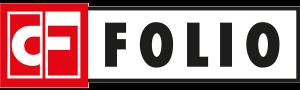 «Видавництво Фоліо»