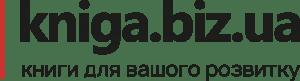 Knigabizua-logo1