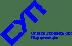 Спілка українських підприємців